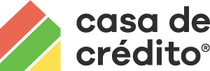 Créditos con garantía hipotecaria